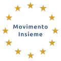 Movimento Insieme